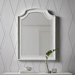 Spiegel - Kleinmöbel - Produkte | mömax