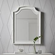 Spiegel entdecken | mömax