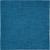 Kissenhülle Leinenoptik, ca. 40x40cm - Türkis, KONVENTIONELL, Textil (40/40cm) - Mömax modern living