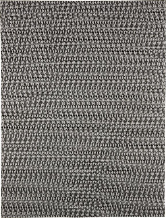 Pogrinjek Mary -ext- - črna, tekstil (33/45cm) - Mömax modern living
