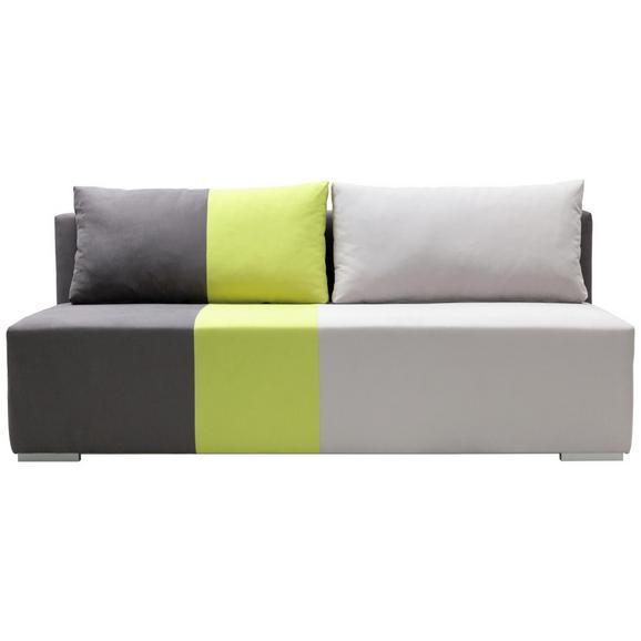Zofa S Posteljno Funkcijo Spirit - Moderno (198/90/88cm) - Mömax modern living
