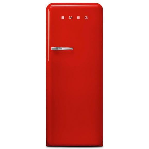 Kühlschrank FAB28RR1 - Rot (60/151/68,2cm) - SMEG