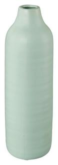 Dekorativna Vaza Presence - zelena, Trendi, keramika (10/30cm)