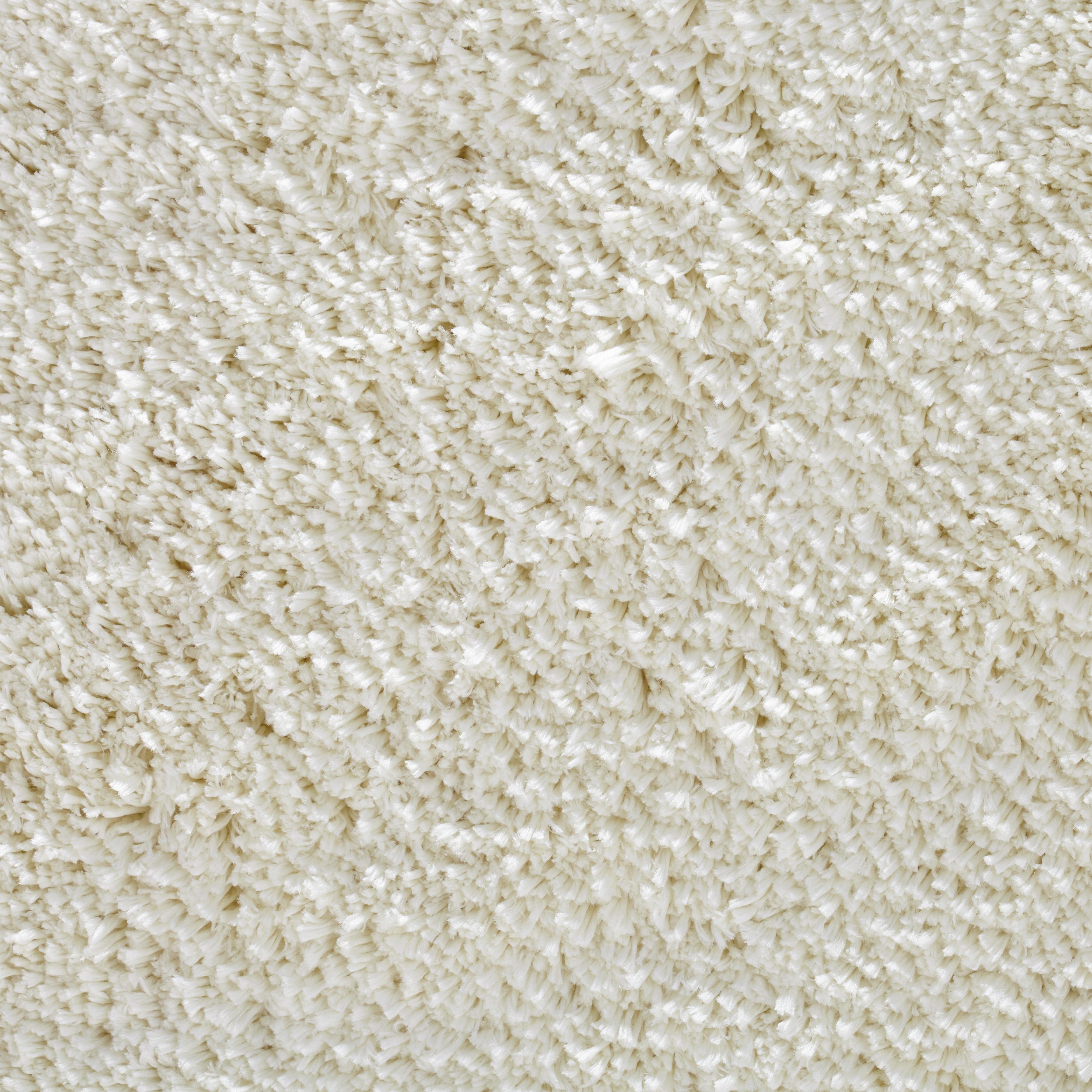 Mikrofaserbadematte Solo 50x80cm - Naturfarben, MODERN, Textil (50/80cm) - MODERN LIVING