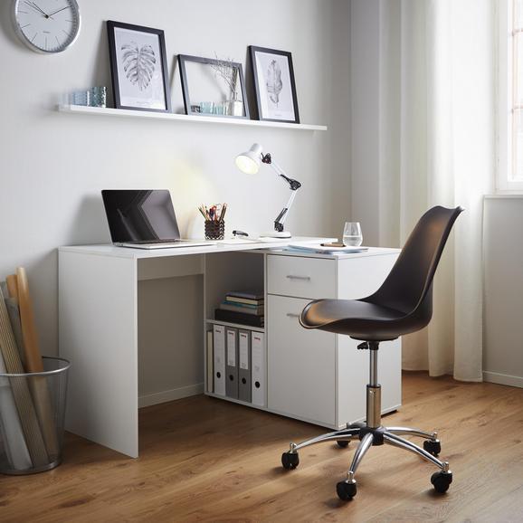 Schreibtisch basic online kaufen m max for Schreibtisch 150