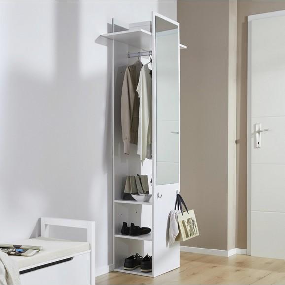 Garderobe aldona online kaufen m max for Garderobe breite