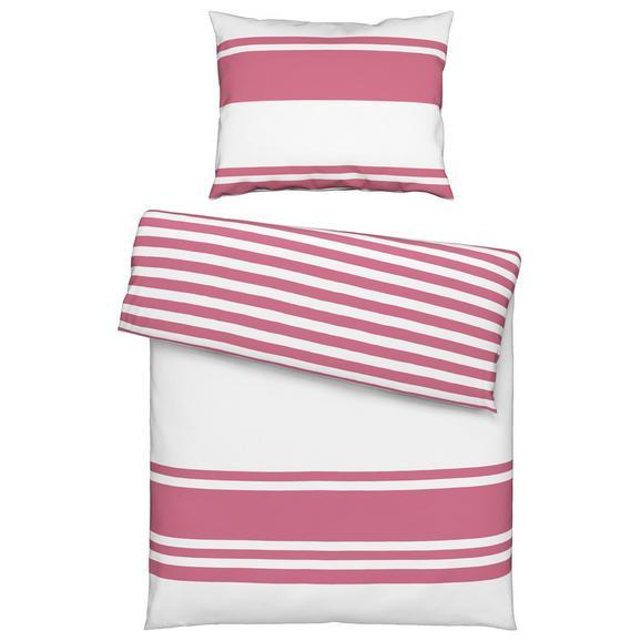 bettw sche anna wende 140x200cm online kaufen m max. Black Bedroom Furniture Sets. Home Design Ideas