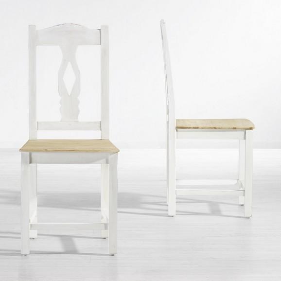 stuhl ginevra online kaufen m max. Black Bedroom Furniture Sets. Home Design Ideas