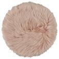 Sedežna Blazina Hunter -ext- - roza/bež, Romantika, tekstil (40/2cm) - Mömax modern living