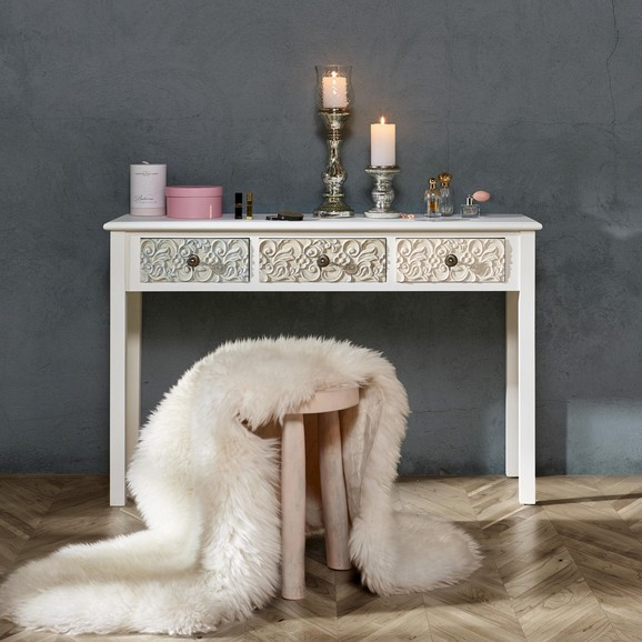 konsolentisch avery 120x40cm online kaufen m max. Black Bedroom Furniture Sets. Home Design Ideas