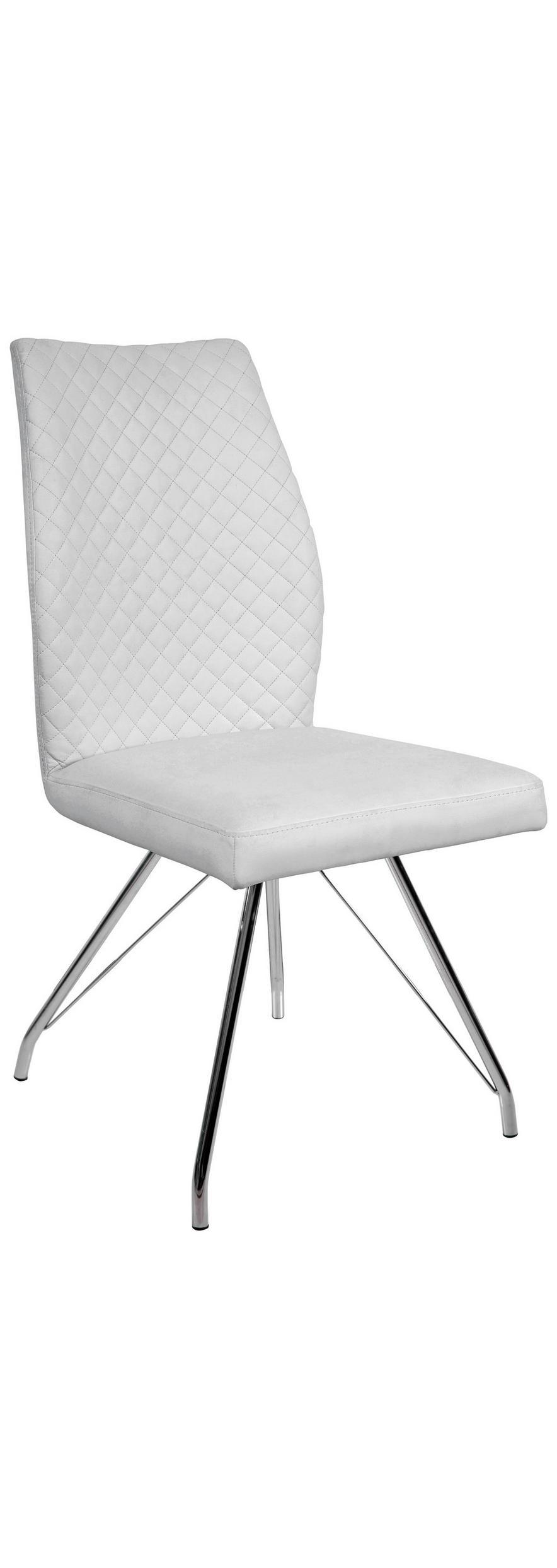 Stuhl In Weiss Online Kaufen Momax