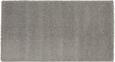 Shaggy Stefan 3 - svetlo siva, Moderno (160/230cm) - Mömax modern living