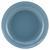 Suppenteller Sandy aus Keramik Ø ca. 20cm - Blau, KONVENTIONELL, Keramik (20/3,5cm) - Mömax modern living