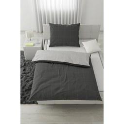 Ágyneműhuzat-garnitúrák - Hálószobai textíliák - Lakástextíliák ... 8f42a37d1b