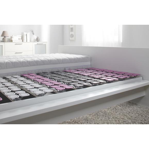 lattenrost 90x200cm online kaufen m max. Black Bedroom Furniture Sets. Home Design Ideas