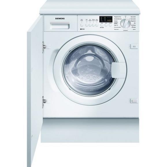 Waschmaschine Siemens Wi14s441, EEZ A+ online kaufen ➤ mömax