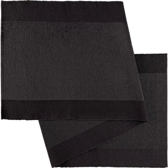 tischl ufer brando in schwarz online kaufen m max. Black Bedroom Furniture Sets. Home Design Ideas