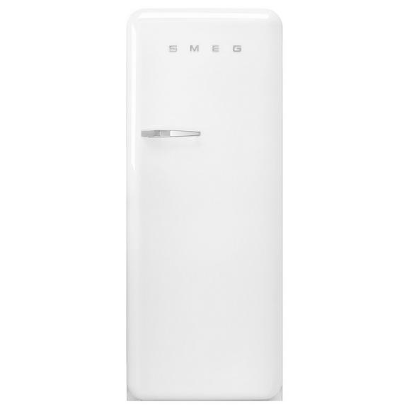 Kühlschrank FAB28RB1 - Weiß (60/151/68,2cm) - SMEG