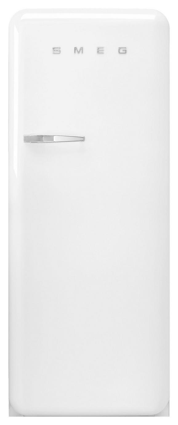 Kühlschrank Smeg Fab28rb1 - Weiß (60/151/54,2cm) - SMEG