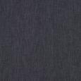 Kombivorhang Ulli in Anthrazit - Anthrazit, Textil (140/300cm) - Mömax modern living