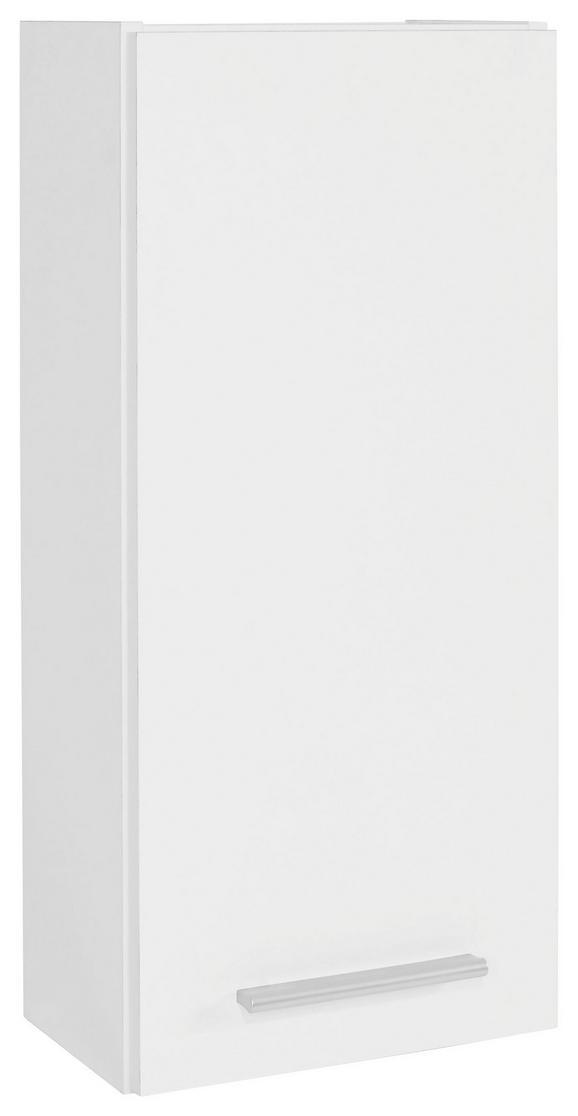 FALISZEKRÉNY KOLETA - konvencionális (32.6/70/20cm)