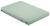 Spannbetttuch Basic Hellgrün 100x200 cm - Hellgrün, Textil (100/200cm) - Mömax modern living