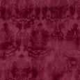 Perdea Prefabricată Marie-Louise - bordo, Basics, textil (135/245cm) - Premium Living