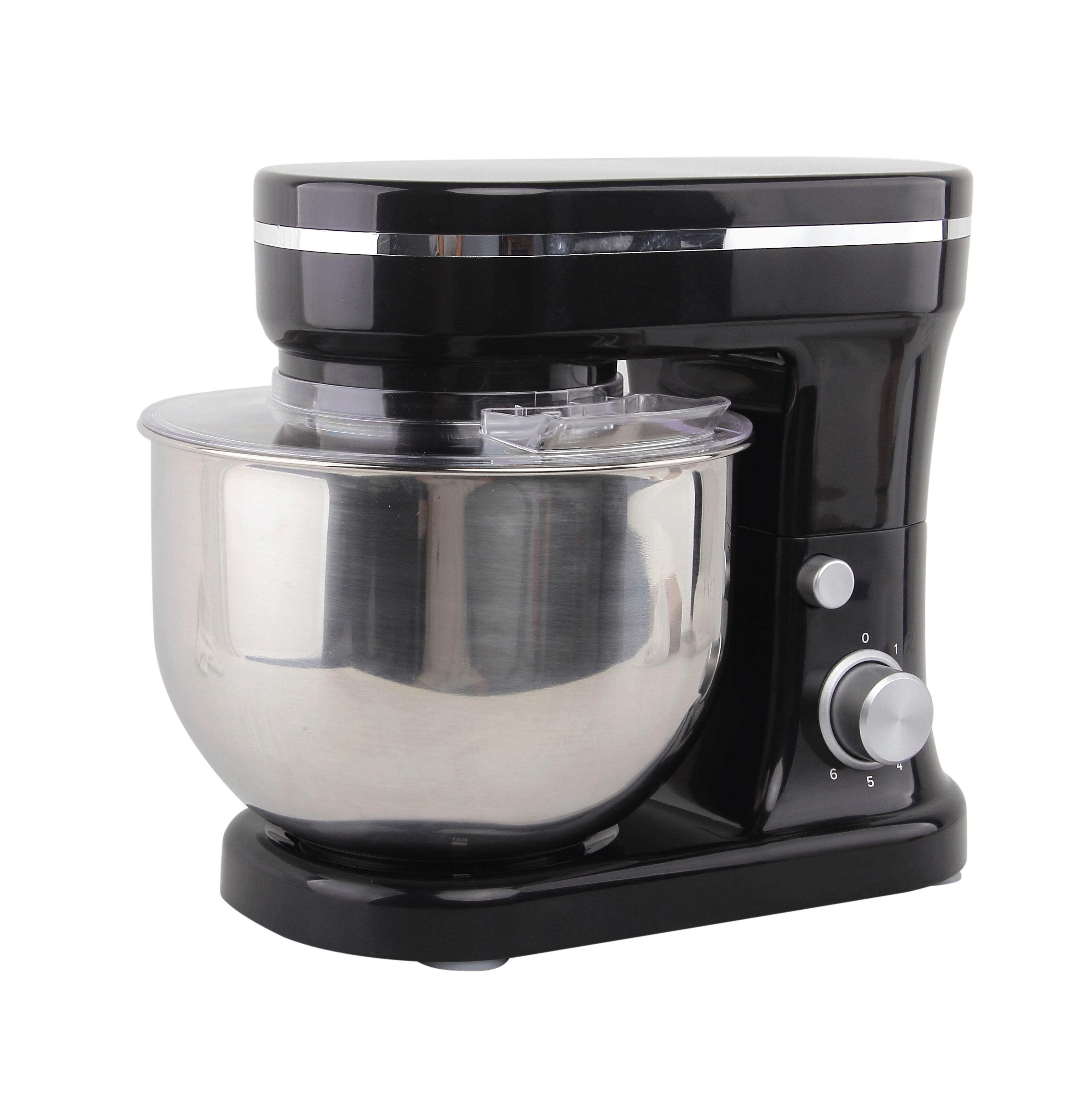 Küchenmaschine Jetta max. 1200 Watt   Küche und Esszimmer > Küchengeräte > Rührgeräte und Mixer   Insido