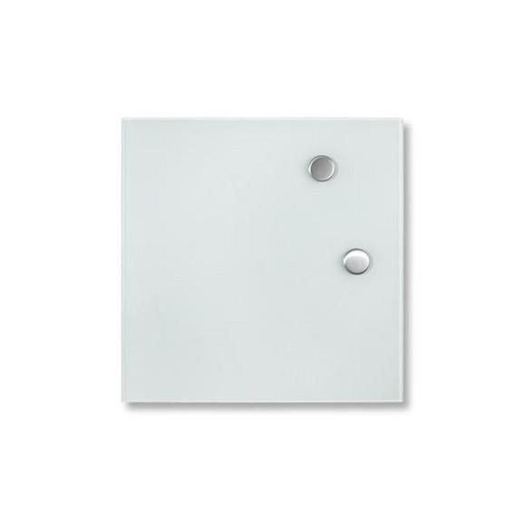 Pinnwand mit magnete online kaufen m max for Pinnwand modern