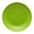 Suppenteller Sandy aus Keramik Ø ca. 20cm - Grün, KONVENTIONELL, Keramik (20 3,5 cm) - Mömax modern living