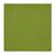 Kissenhülle Leinenoptik, ca. 50x50cm - Grün, KONVENTIONELL, Textil (50/50/cm) - Mömax modern living