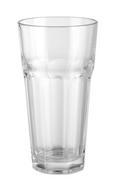 Kozarec Maja - Top - - prozorna, steklo (8,6/16,2cm) - Mömax modern living