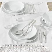 Geschirr Set Modern geschirr-sets - geschirr - haushaltswaren - produkte | mömax