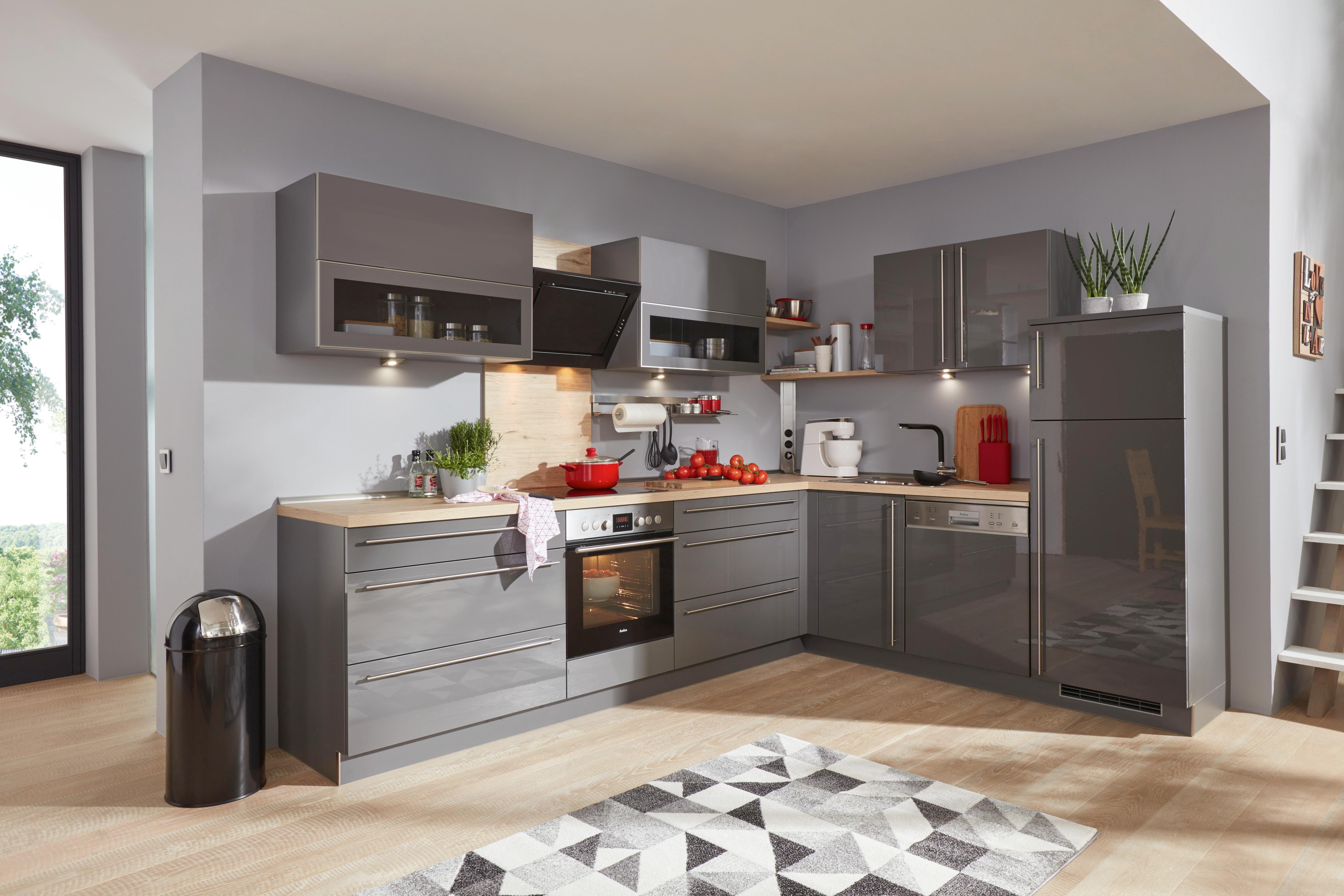 Gemütlich Benutzerdefinierte Küchenschranktüren Ideen - Ideen Für ...