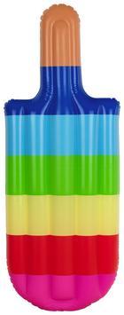Matrac Lolly - Színes, Műanyag (72/180cm) - Mömax modern living