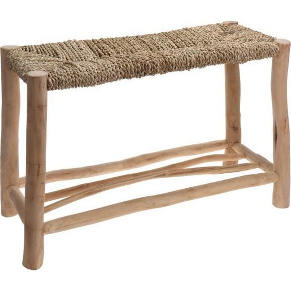Nappali bútorok online böngészése Mömax- kiváló bútorok ...