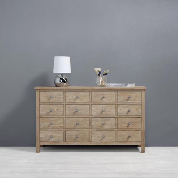 sideboard savannah online kaufen m max. Black Bedroom Furniture Sets. Home Design Ideas