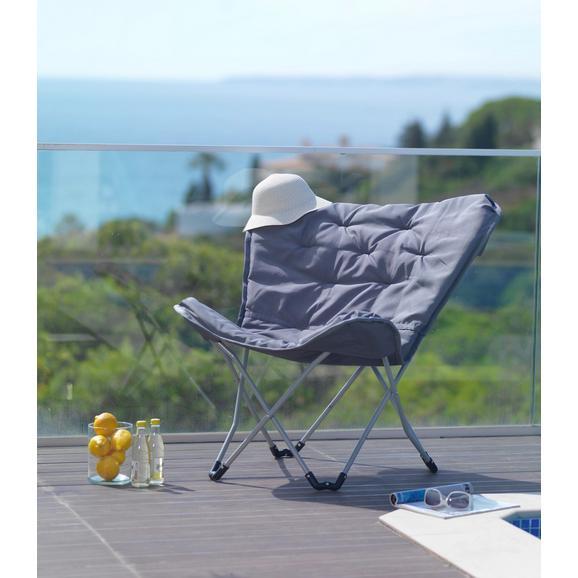 Gartenstuhl Cesia online kaufen ➤ mömax