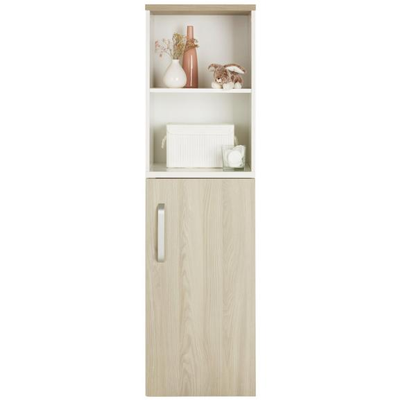 regal wei naturfarben online kaufen m max. Black Bedroom Furniture Sets. Home Design Ideas