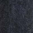 Tasche Luca ca.38x24cm - Dunkelgrau, MODERN, Textil (38/20/24cm) - Mömax modern living