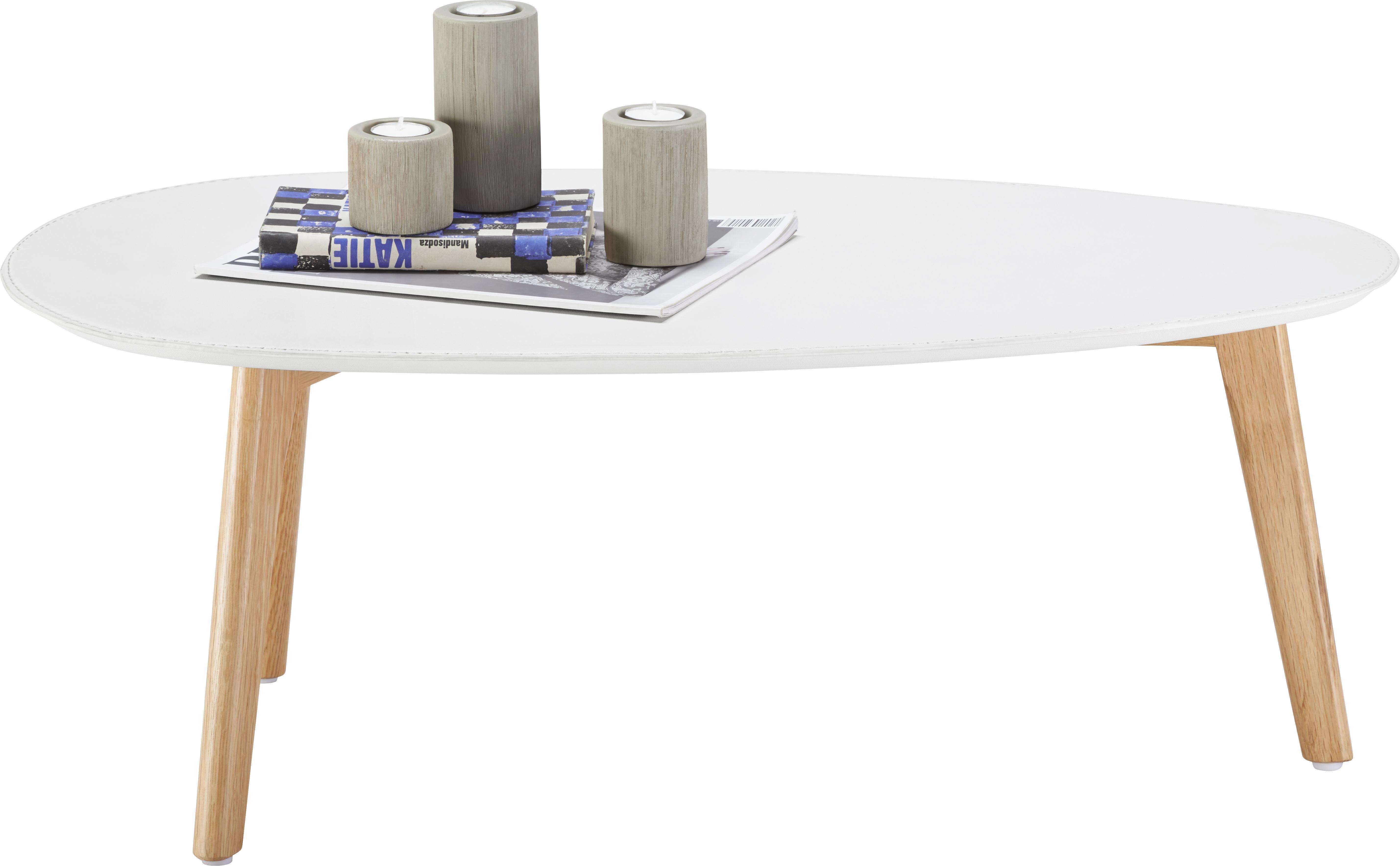 couchtisch mit esstisch funktion amazing great diesen couchtisch with esstisch couchtisch with. Black Bedroom Furniture Sets. Home Design Ideas