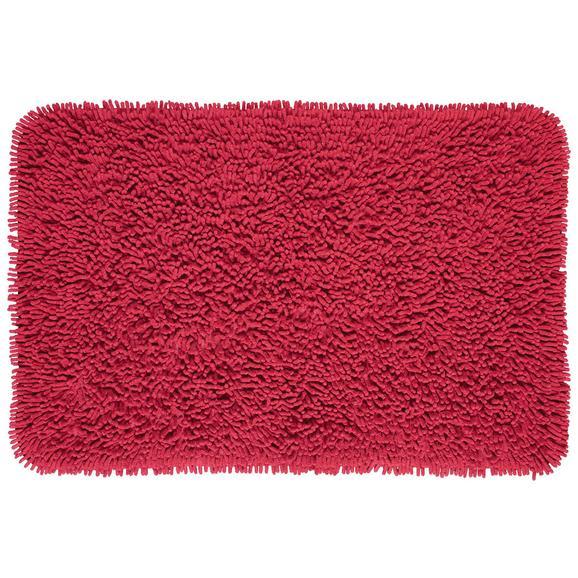 Kopalniška Preproga Jenny - rdeča, tekstil (60/90cm) - Mömax modern living