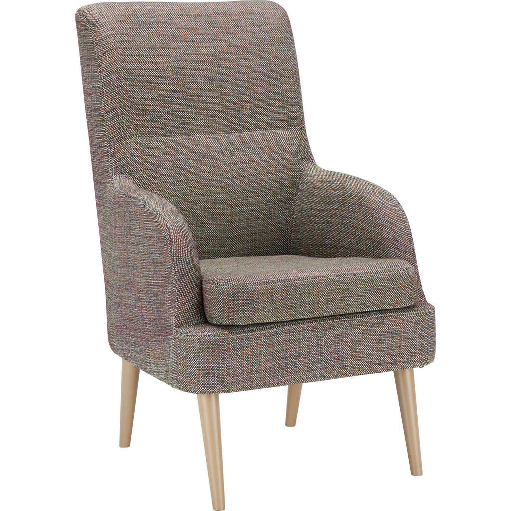 sessel rot braun cafe bock. Black Bedroom Furniture Sets. Home Design Ideas