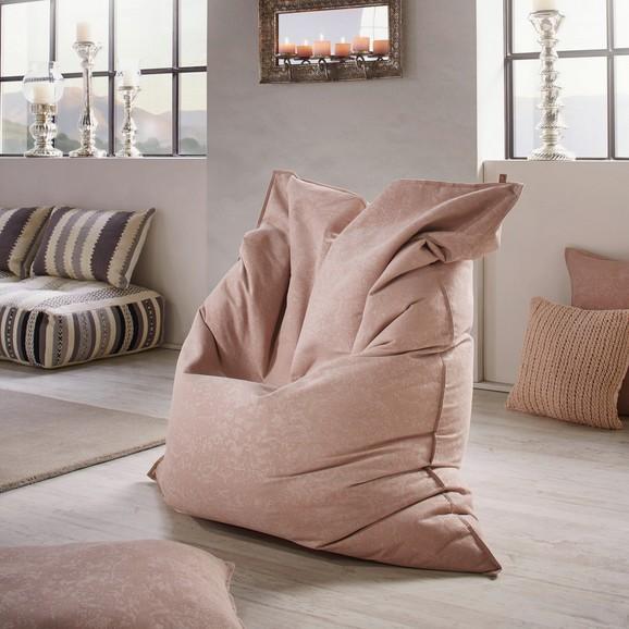 mann mobilia eschborn sitzsack grijzemuren. Black Bedroom Furniture Sets. Home Design Ideas