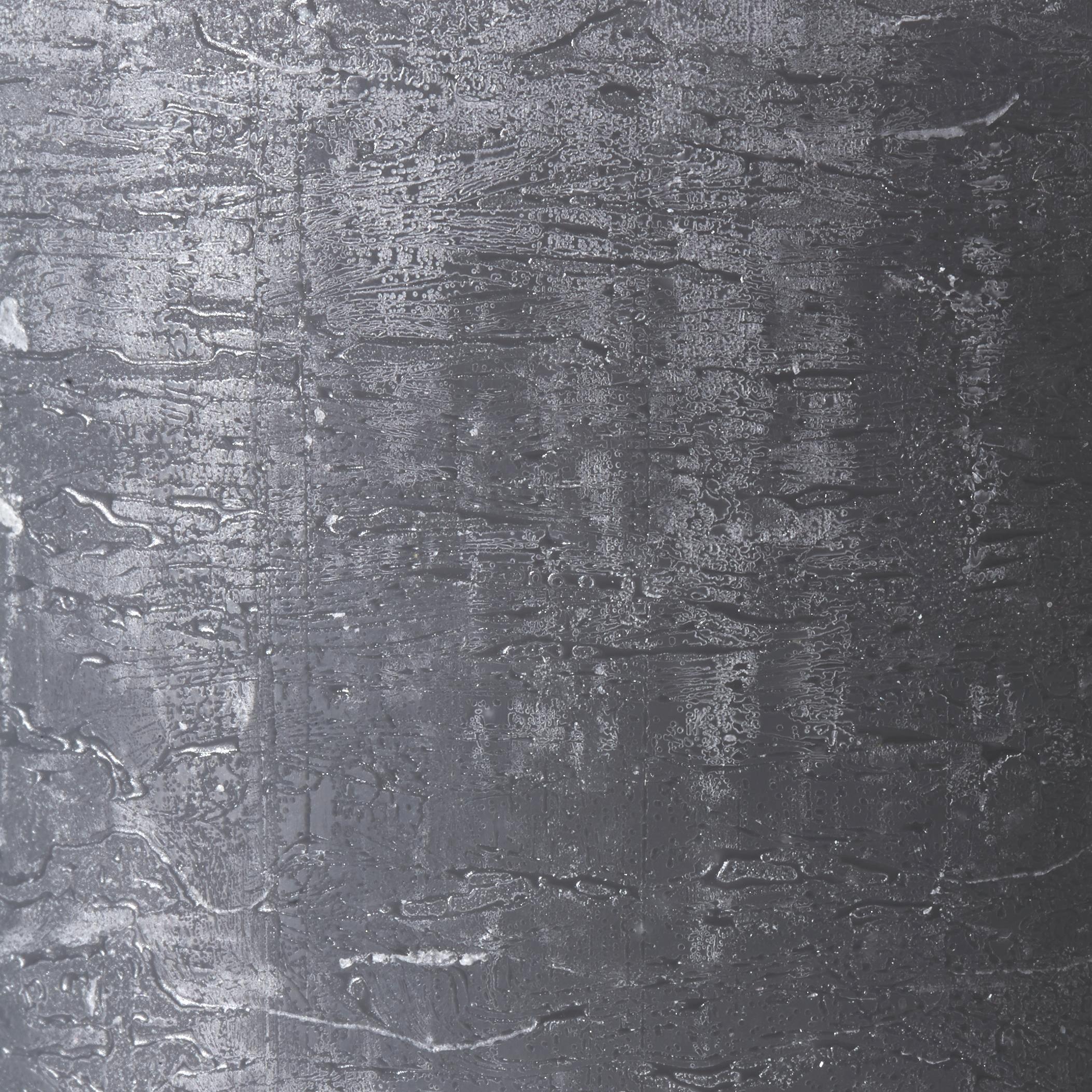 Tömbgyetya Ruth-rustik - antik rózsa/barna (10/10cm) - MÖMAX modern living
