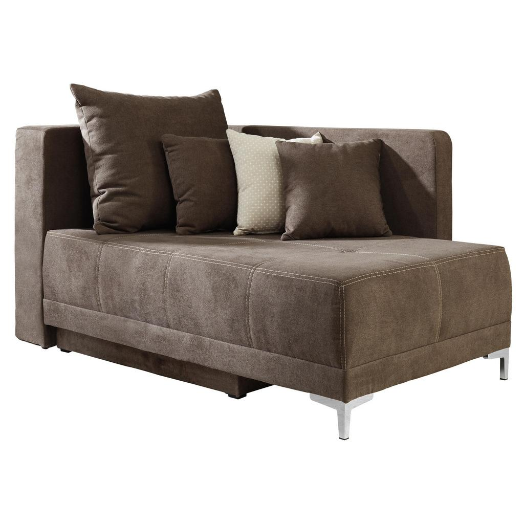 schlafsofa braun verkehrswacht moenchengladbach. Black Bedroom Furniture Sets. Home Design Ideas