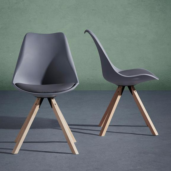 stuhl ricky online kaufen m max. Black Bedroom Furniture Sets. Home Design Ideas