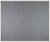 Flachwebeteppich Jan Blau 80x150cm - Blau, MODERN, Textil (80/150cm) - Mömax modern living