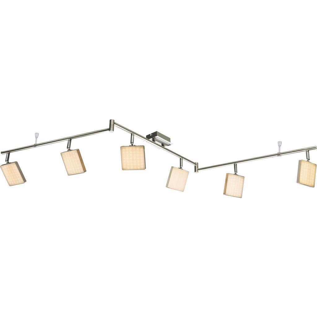 LED-Strahler max. 60 Watt
