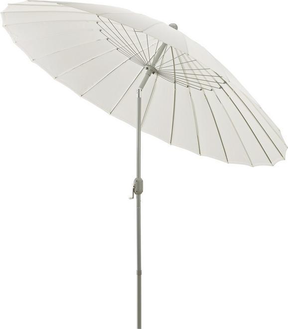Sonnenschirm Asiatisch sonnenschirm kaufen mömax